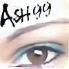 Ash99's avatar