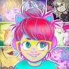 Asha-Ketchum's avatar