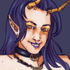 Asha-Tsukino's avatar