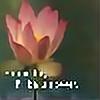 Asha112's avatar
