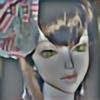 Asha262006's avatar