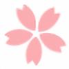 asha3's avatar