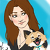 Asha47110's avatar