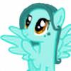 ashaad111's avatar