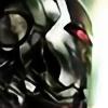 ashadowfalcon's avatar