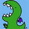 AShadowofTruth's avatar