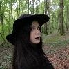 Ashaewyn's avatar