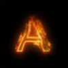 Ashagon's avatar
