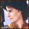 AshaGreyjoy's avatar