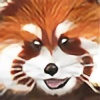 Ashaisha's avatar