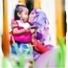 ashal's avatar