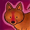 Ashalind's avatar