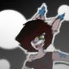 AShallae's avatar