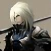 AshAlteric's avatar