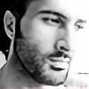 ashamandour's avatar
