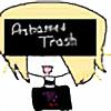 AshamedTrash's avatar
