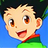 AshaMurdock's avatar