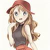 AshAndSerenaforever's avatar