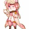 AshandSnow's avatar
