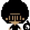 ashanedis16's avatar