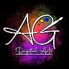 AshanGunawardhana's avatar