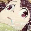 AshAnimate's avatar