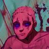 AshAnime04's avatar