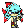 Ashanthehedgehog's avatar