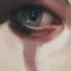 AshantiArt's avatar