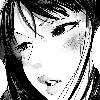ashanticvs's avatar