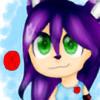 ashantii88's avatar