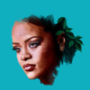 ashapound's avatar