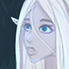 AsharaArt's avatar