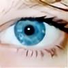 ashareetia's avatar