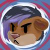 Ashariad's avatar