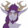 Asharinhun's avatar