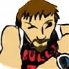 asharkisafterus's avatar