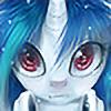 AshArmy's avatar
