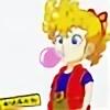 Ashartz123's avatar