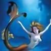 ashash123002's avatar