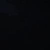 AshasSpeedpaints's avatar