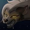 AshaTheHyena's avatar