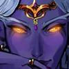 Ashaton's avatar