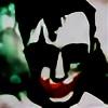ashayes's avatar