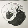AshaYuki's avatar