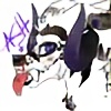AshBash423's avatar