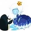 Ashbash88's avatar