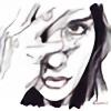 AshbaZulfiqar's avatar