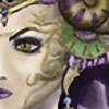 AshbearVIII's avatar