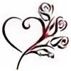 Ashbee56's avatar